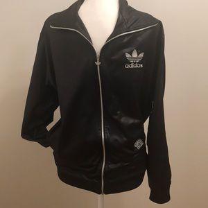 Men's Adidas Original Chile 62 jacket